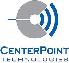 Centerpoint Technologies